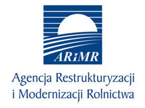 Komunikaty Agencja Restrukturyzacji i Modernizacji Rolnictwa