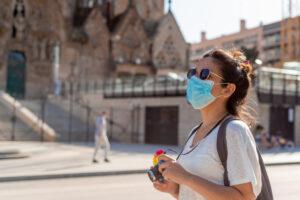 Profesjonalizm i bezpieczeństwo podstawą oferty turystyki wiejskiej w dobie pandemii