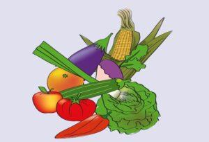 Pięć kroków do bezpieczniejszej uprawy owoców i warzyw