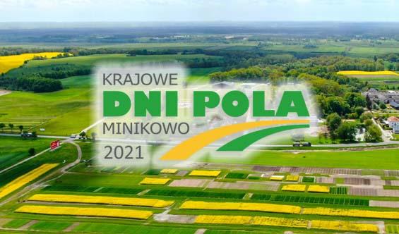 Konferencje online EUROPEJSKI ZIELONY ŁAD NA POL@CH W POLSCE – zapis video