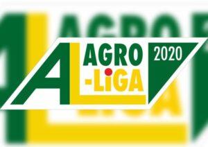Gala Konkursu AgroLiga 2020
