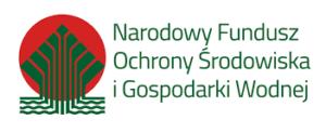 """Nabór wniosków w ramach programu priorytetowego """"Usuwanie folii rolniczych i innych odpadów pochodzących z działalności rolniczej"""""""